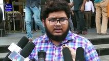 Aravindha Sametha Move Public Talk | Jr. NTR|Pooja Hegde|Trivikram|Aravindha Sametha Review&Rating