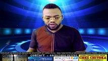 Sans Tabou : Odon Pambu face na diaspora biso ba Congolais nde toza probleme pona RDC