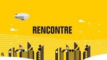 Plateau TV : Rencontre avec Bertrand Piccard, Président & Pilote @ Solar Impulse à Bpifrance Inno Génération