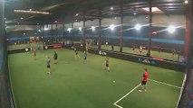 Equipe 1 Vs Equipe 2 - 11/10/18 15:48 - Loisir Villette (LeFive) - Villette (LeFive) Soccer Park