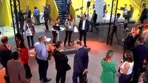 Bulle Pro - PME, accélérez à l'international avec l'exportation collaborative