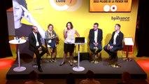 Echo 7 - Efficacité énergétique et EnR : Deux piliers de La French Fab