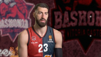 In their words: KIROLBET Baskonia Vitoria-Gasteiz preview