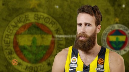 In their words: Fenerbahce Istanbul preview