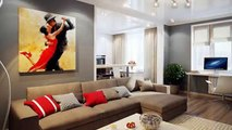 Something New Decoration - living room designs ideas - New Living Room Furniture and Decor