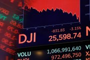 Market Sell-Off Completely Normal, Says Investor