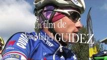 Le Mag Cyclism'Actu - Sylvain Chavanel le jeune vétéran a mis fin à sa carrière