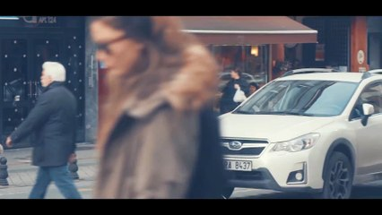 Ersen Özpirinçci - Bilinmez Ki (Official Video)