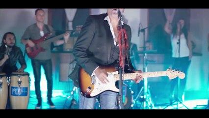 Ozan Orhon - Canımsın Canım (Official Video)