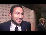 Frank Lampard Hopes Mourinho Can Turn Things Around At Man Utd
