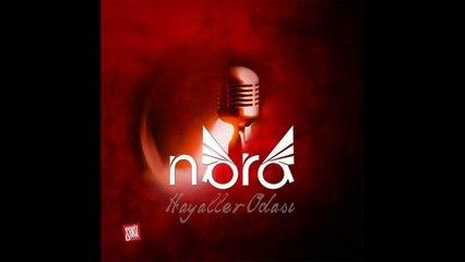 Grup Nara - Telefon Çalsa (Official Video)