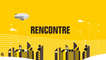 Plateau TV - Rencontre avec Antoine Petit, Président et Directeur Général du CNRS, à Bpifrance Inno Génération