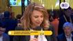 Plateau TV - Rencontre avec  Jean-Luc Petithuguenin, président fondateur de Paprec Group à Bpifrance Inno Génération