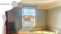 A louer - Appartement - VITRY LE FRANCOIS (51300) - 2 pièces - 64m²