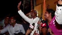 Maldive, il leader dell'opposizione Solih vince le presidenziali
