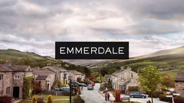 Emmerdale 11th October 2018 (Part 1 + Part 2)|Emmerdale 11th October 2018 || Emmerdale 11th October 2018 || Emmerdale October 11, 2018 || Emmerdale 11-10-2018