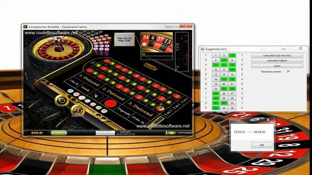 roulette sicher gewinnen gratis gewinnchance casino zürich