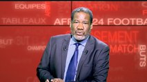 AFRICA 24 FOOTBALL CLUB - Dossier: Retour sur l'Assemblée Générale de la CAF (2/3)