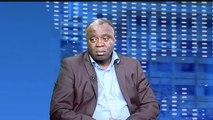 AFRICA NEWS ROOM - Guinée: Climat de contestation politique et sociale (2/3)