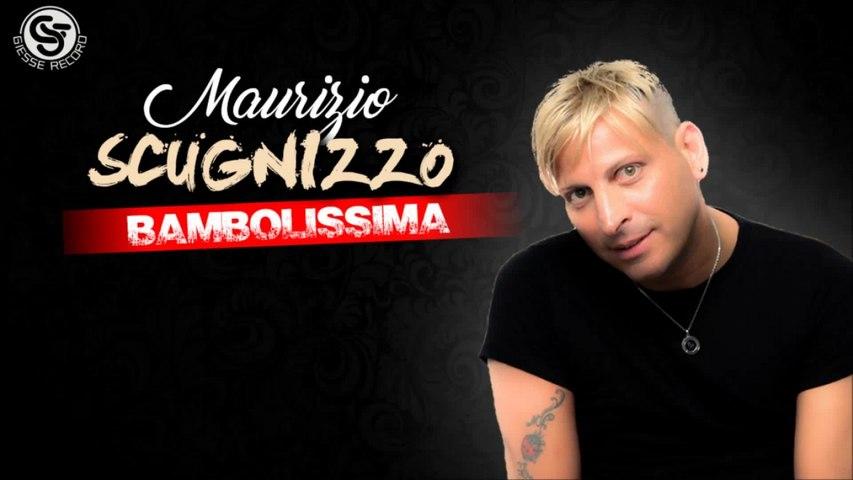 Maurizio Scugnizzo - Bambolissima