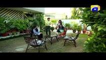 Mera Ghar Aur Ghardari - Episode 1 - HAR PAL GEO