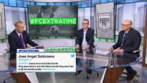 Making sense of Kylian Mbappe, Eden Hazard and Real Madrid situation | Extra Time