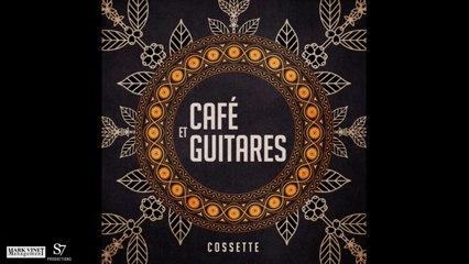 Café et Guitares - Ouverture - [IMAGES]