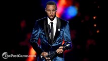 Stephen Curry Is 'Most Impactful Player' In NBA, Says Metta World Peace
