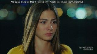 Early Bird Erkenci Kus 7 Part 1 of 3 English Subtitles HD