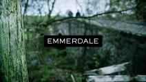 Emmerdale 11th October 2018 Part 2 || Emmerdale 11 October 2018 || Emmerdale October 11, 2018 || Emmerdale 11-10-2018 || Emmerdale 11 October 2018 || Emmerdale 11 October 2018
