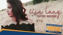 Tootsie Guevara - Iisa Lang (Official Music Video)