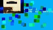 D.O.W.N.L.O.A.D [P.D.F] Railroads of Fort Bend County (Images of Rail) [A.U.D.I.O.B.O.O.K]