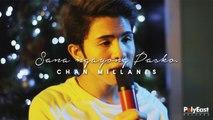 Chan Millanes - Sana Ngayong Pasko