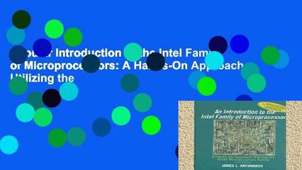 List of Intel Microprocessors At Popflock com | View List of Intel