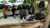 The Curse of Oak Island S03E10   Silence in the Dark   The Curse of Oak Island S 3 E 10