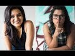 comedian aditi mittal accused of forcefully kissing fellow comedian kaneez surka
