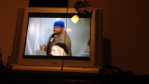 10 16 15 Corey Holcomb Funny stand up. Beginners acting lol moving on up thou! 