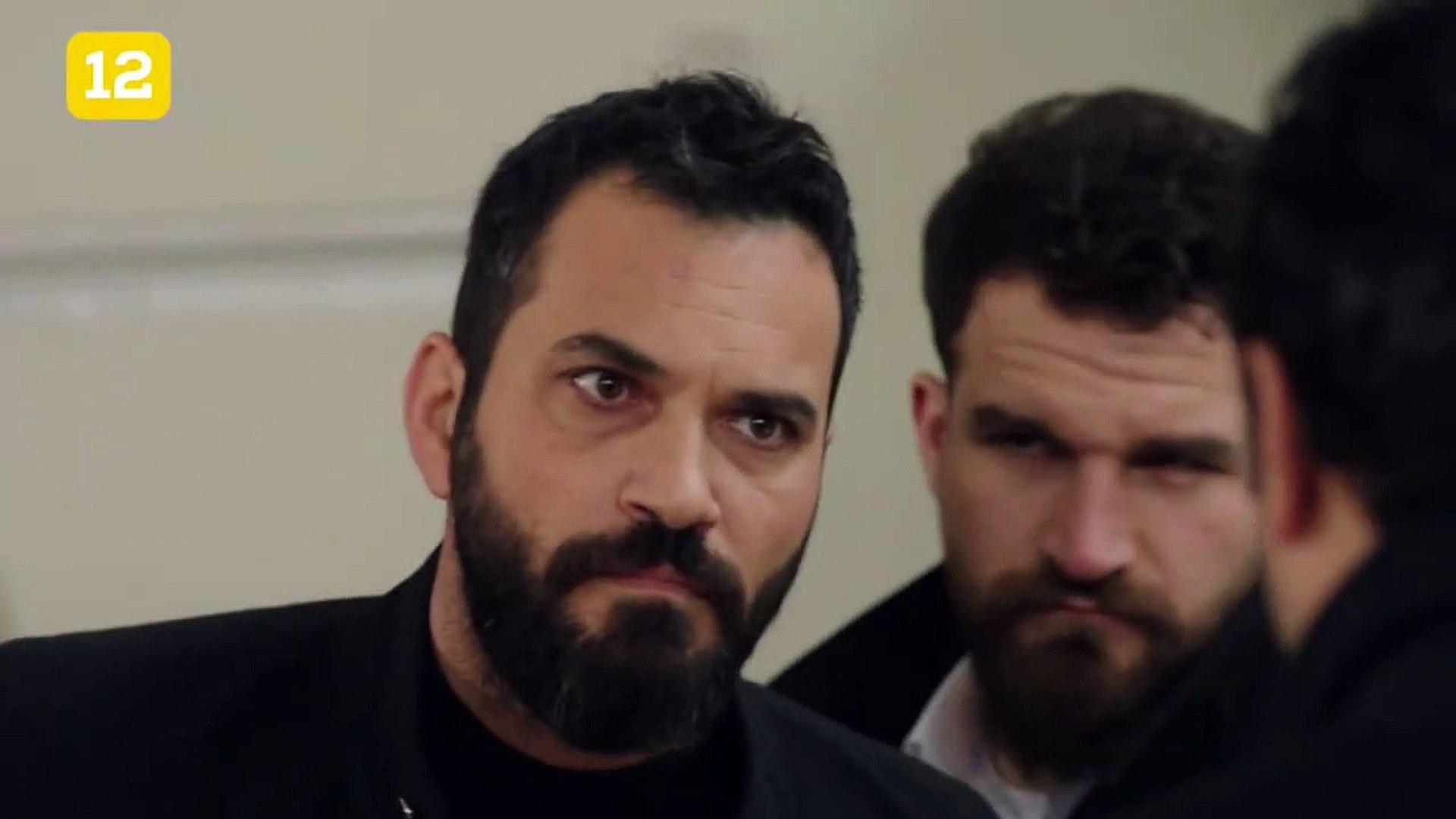 Asas Do Amor - Capitulo 88 Completo 13-10-2018 HDTV ll Asas Do Amor - Capitulo 88 Completo 13-10-201