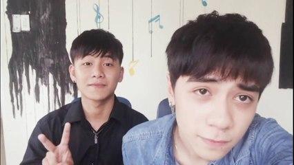 Mashup V-pop 2015 (30 songs) - Rum ft Quang Hùng (Selfie MV)