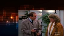 Murphy Brown s02 E18 - The Murphy Brown School of Broadcasting
