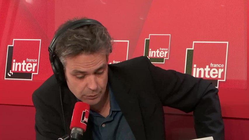 """Les cabines de bronzage, un sujet """"pif-paf"""""""