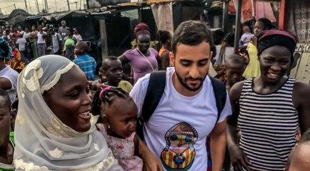 Côte-d'Ivoire: Pour le Meilleur et pour le Pire