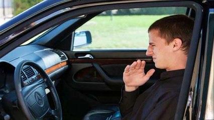 4 Tips dan Cara Menghilangkan Bau Tidak Sedap di Kabin Mobil