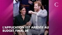 Le mariage de la princesse Eugenie devrait coûter plus de... trois millions d'euros !