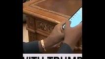 Le code de déverrouillage iPhone de Kanye West est 000000