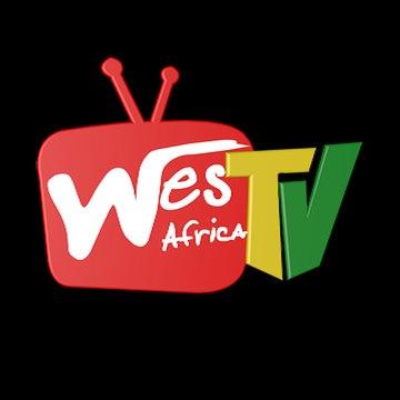WEST AFRICA TV