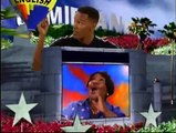 Video The Jamie Foxx Show S01E03 Burned Twice By The Same Flame