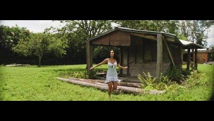 Jory Boy - Mala Suerte [Official Video]