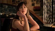 What Do Critics Think Of 'Bad Times At The El Royale'?