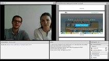 Webinaire DCANT #8 – Mesaides.gouv.fr : comment contribuer en tant que collectivité territoriale